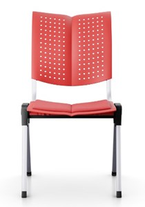HAG Conventio Wing 9821 Stacking Chair