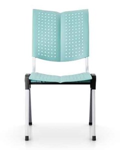 Stacking Chairs HAG Conventio Wing 9811 Stacking Chair