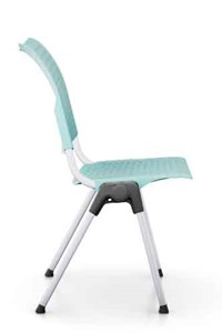 HAG Conventio Wing 9811 Stacking Chair