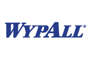 Wypall